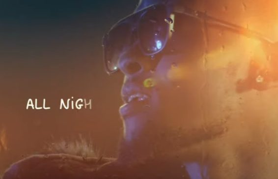 DOWNLOAD: Meddy – All Night MP3