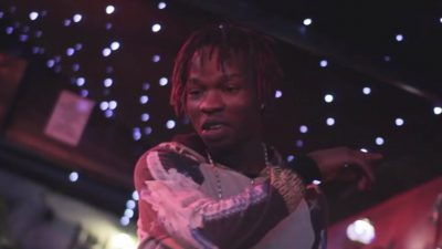 DOWNLOAD: Naira Marley Ft. Wizkid – Baba Nla (Final Freestyle) mp3