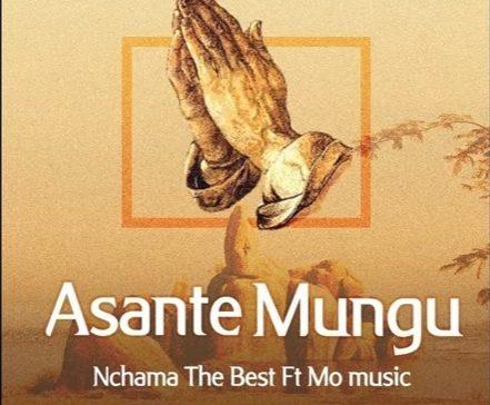 DOWNLOAD: Chama the Best ft Mimi Mars – Matata (mp3)