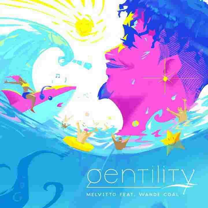 DOWNLOAD: Guru – Gentility ft. Oboy Murphy (mp3)