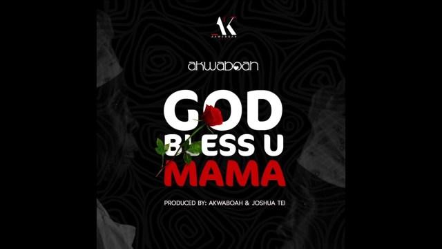 akwaboah i do love you mp3 free download