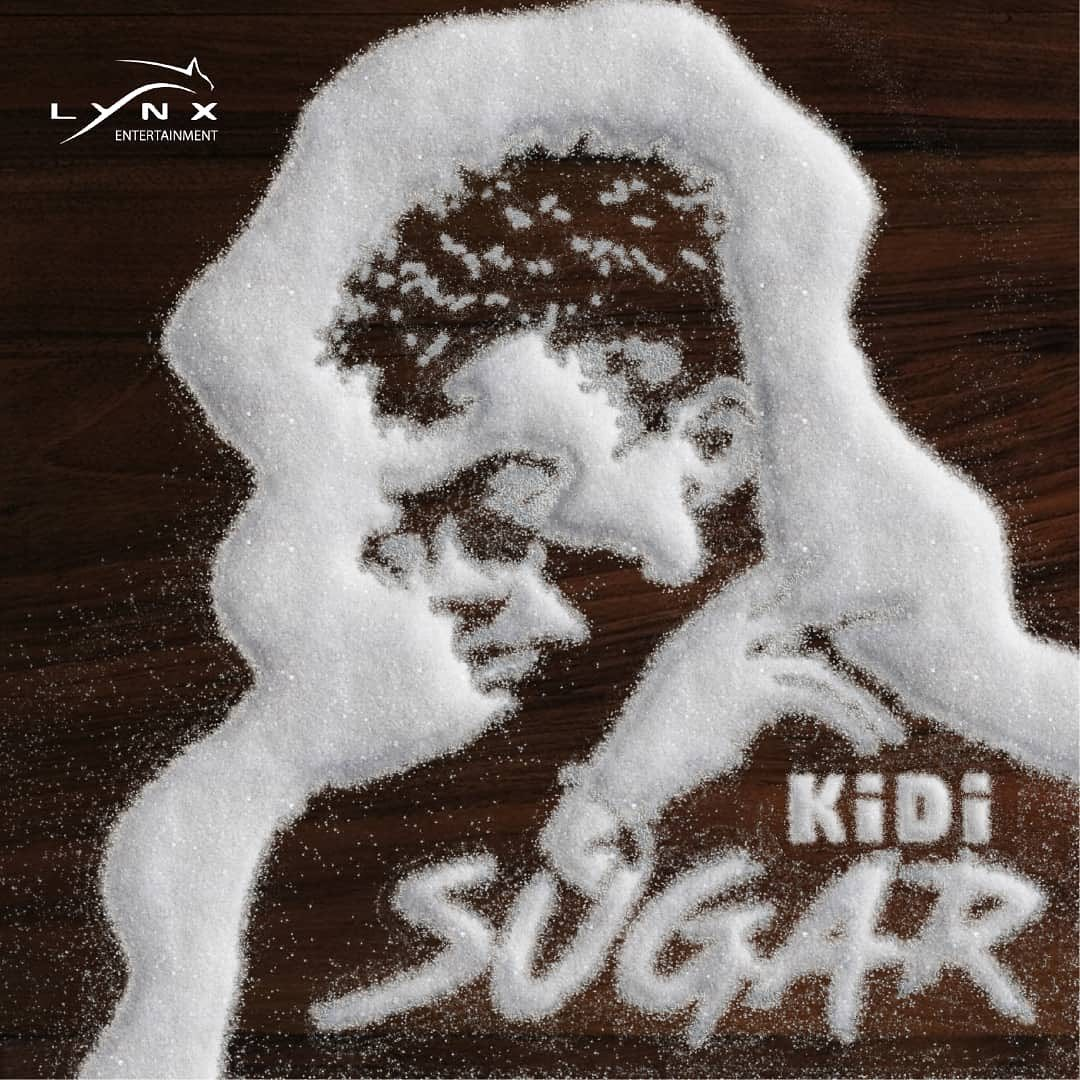 DOWNLOAD: KiDi – Pour Some Sugar (Intro) mp3 • illuminaija