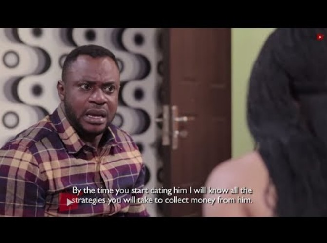 DOWNLOAD: Niniola – Latest Yoruba Movie 2019 Drama Starring Odunlade Adekola | Olaitan Sugar