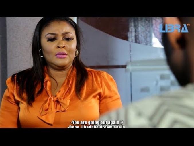 DOWNLOAD: 11 59 – Latest Yoruba Movie 2019 Starring Niyi Johnson | Ireti Osayemi | Jamiu Azeez | Tope Solaja | Allwell