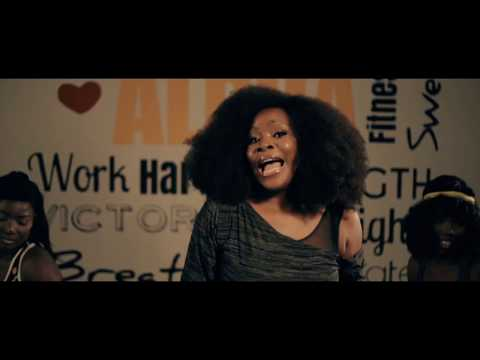 VIDEO: Omawumi – Without You | mp4 Download