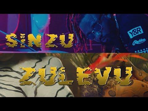 VIDEO: Sinzu – Zu Levu