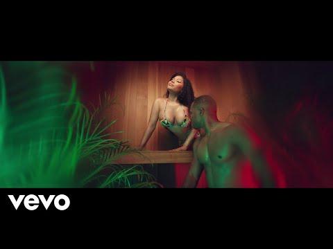 VIDEO: Juice Wrld Talks Mental Health, Nicki Minaj & More On The Breakfast Club
