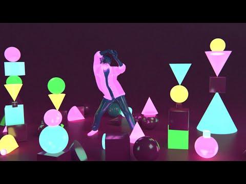 DOWNLOAD ALBUM: PnB Rock – TrapStar Turnt PopStar [Zip File]