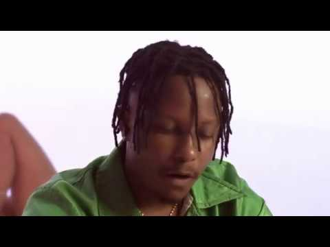 VIDEO: BOJ ft. Kwesi Arthur, Darko Vibes & Joey B – Awolowo   mp4 Download