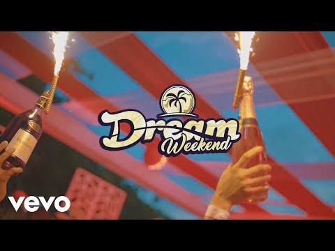 TeeJay – Dream Weekend (Audio + Video) [Download]