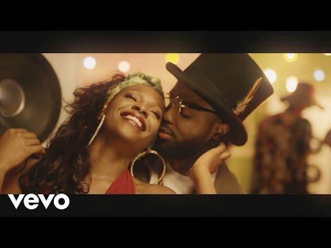 "VIDEO + AUDIO | Sefiya – ""Mumu Button"" ft. Mystro"