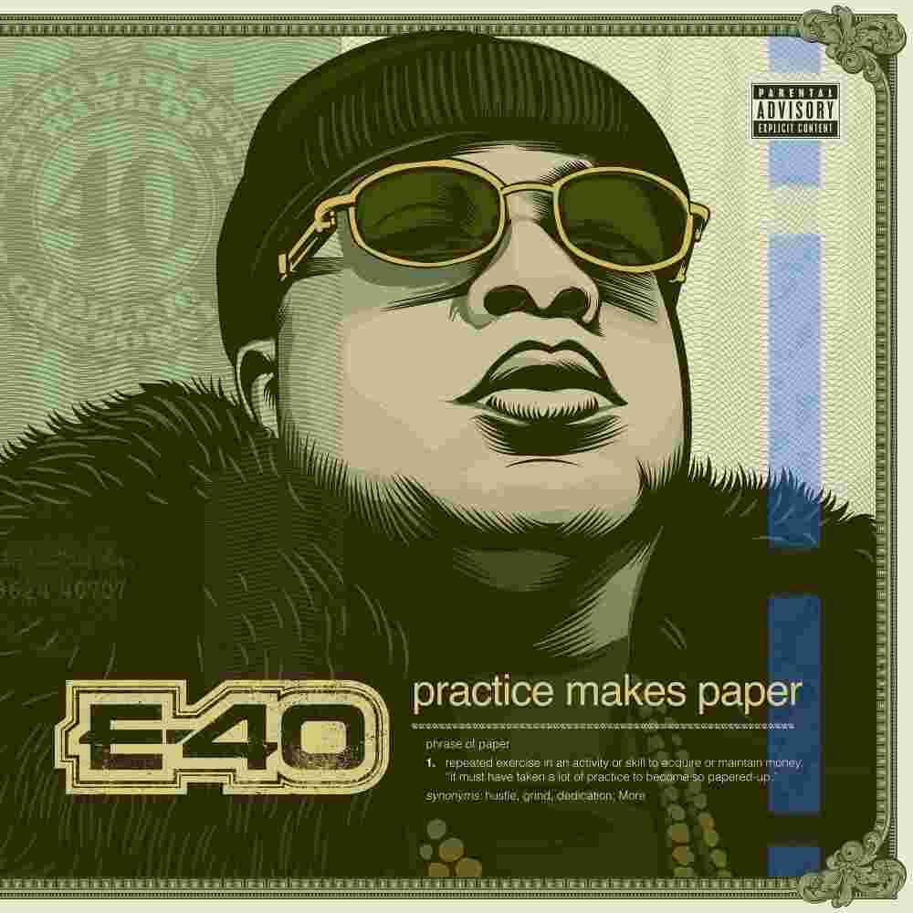 DOWNLOAD: E-40 Ft. Quavo, Roddy Rich, Asap Ferg & Schoolboy Q – Chase The Money MP3