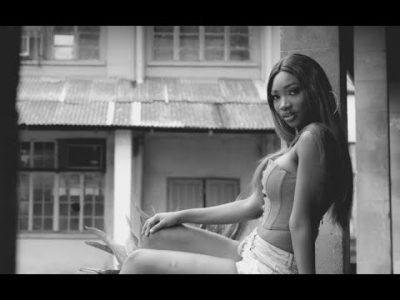 DOWNLOAD: 1Da Banton – Farabale (Audio + Video)