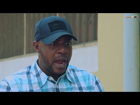 DOWNLOAD: Monamona Part 2 – Latest Yoruba Movie 2019 Drama