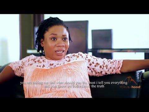 DOWNLOAD: Tiwategbin – Latest Yoruba Movie 2019 Drama • illuminaija