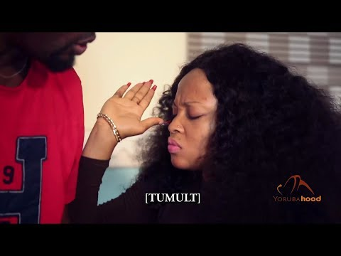 DOWNLOAD: 10 Million Naira – Latest Yoruba Movie 2019 Drama