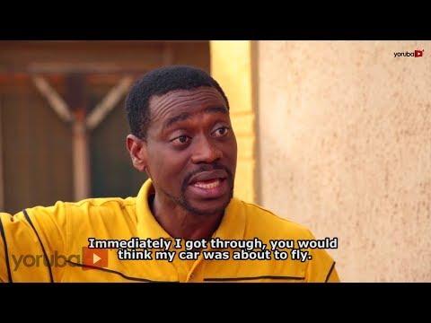 DOWNLOAD: Omo Wura – Latest Yoruba Movie Drama 2019 Starring Ibrahim Chatta | Okele