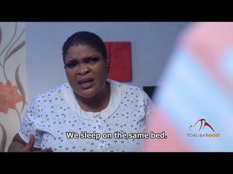 DOWNLOAD: Ebu Ika – Latest Yoruba Movie 2019 Drama