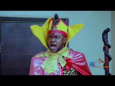 DOWNLOAD: EMI (The Spirit) Part 2 – Latest Yoruba Movie 2019 Premium