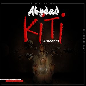 DOWNLOAD: Abydad – Kiti (mp3)