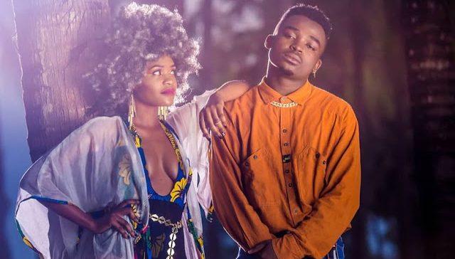 DOWNLOAD: Aslay ft Q Chief – Nani Anibembeleze (mp3
