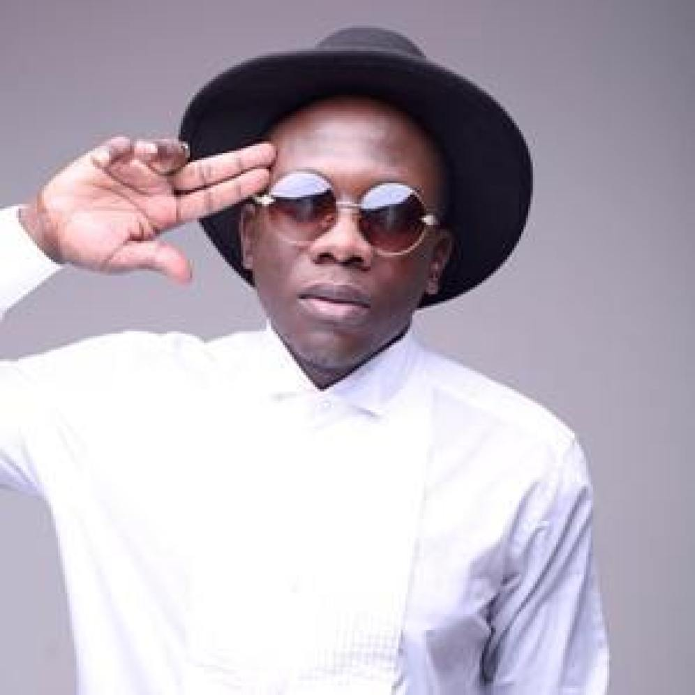 DOWNLOAD: Geosteady – Mama (mp3)