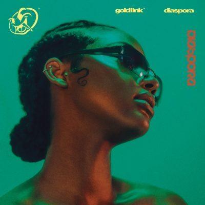 MUSIC | Titi – Rise ft. 2Face Idibia, Djinee & More (Male Version)