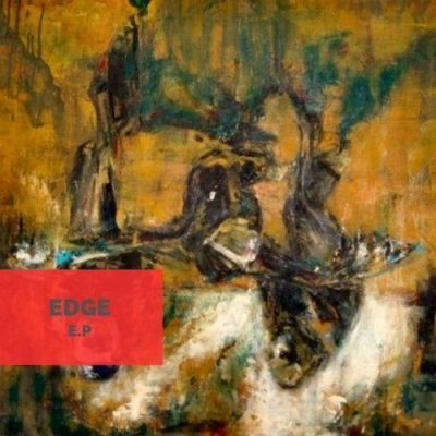 DOWNLOAD: Lemon & Herb – Tsaheylu (Original Mix) mp3