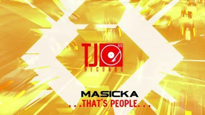 DOWNLOAD: Masicka – Charge Up (mp3)