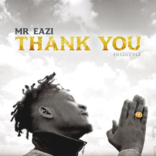 DOWNLOAD VIDEO & MP3: The Ben ft. Tom Close – Thank You