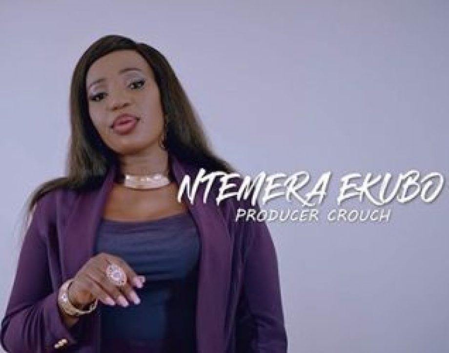 DOWNLOAD: Maureen Nantume – Nkuwangaaze (mp3)