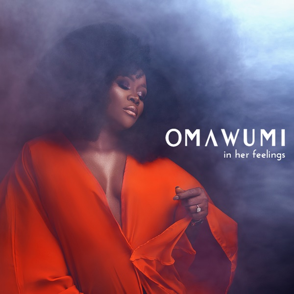 DOWNLOAD: Omawumi – Away (mp3)