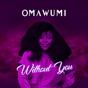 DOWNLOAD: Nina – Without You (mp3)
