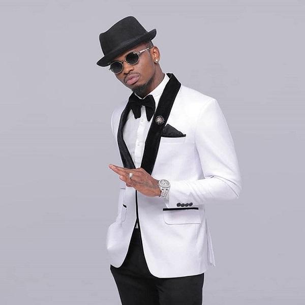 Mr Eazi funded my music video – Kwesi Arthur