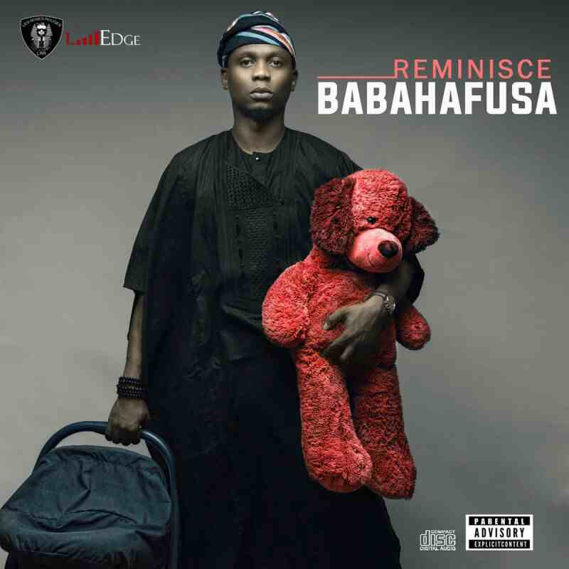 DOWNLOAD: Reminisce Ft. Sean Tizzle – Gbamilago (mp3)