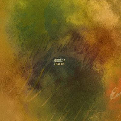 DOWNLOAD: Shimza ft. Kususa – Kunye (mp3)
