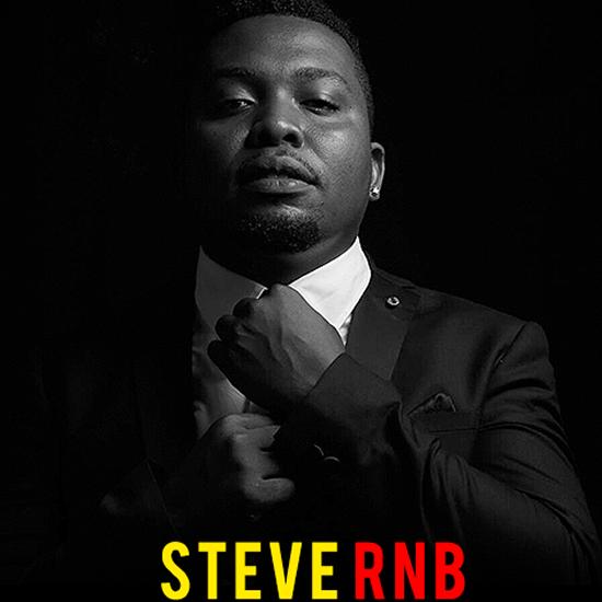 DOWNLOAD: Steve RNB – Nafasi Nyingine (mp3)