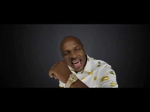 VIDEO: Dr Malinga ft. Kwesta – Indlela | Mp4 Download