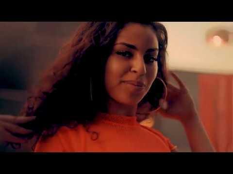 DOWNLOAD: Nameless ft. Khaligraph Jones – Megarider (Remix) mp3