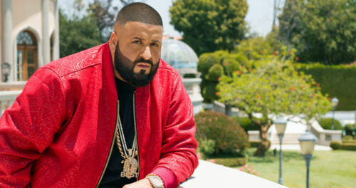 Download: DJ Khaled – No Brainer (Instrumental)