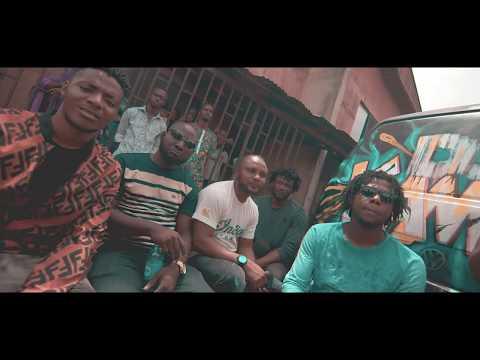VIDEO: Poco Lee Ft  Papayan – Poco Dance | mp4 Download