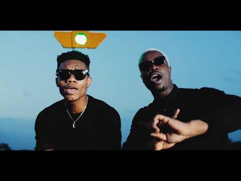 VIDEO: Darkovibes Ft  KiDi – Bless Me | mp4 Download