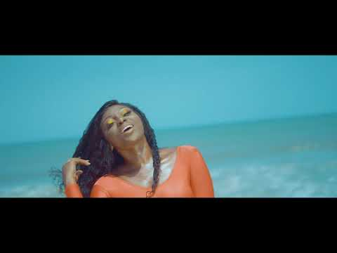 VIDEO | Shuga – Married Today