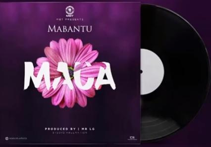 DOWNLOAD: Mabantu – Mguu Pande (mp3)