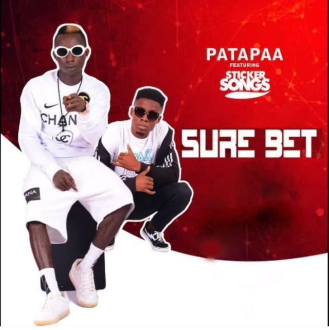 Patapaa didn't perform to 3 people in Norway but 16 – Manager