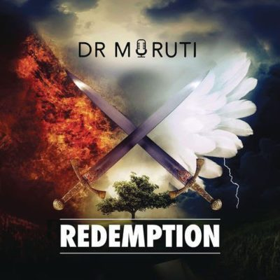 DOWNLOAD: MashBeatz – Redemption (mp3)