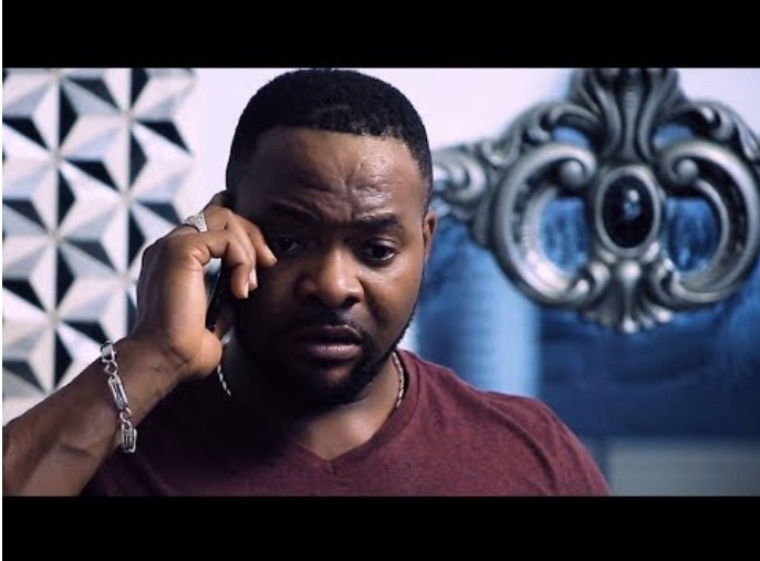 DOWNLOAD: THE SWITCH – Latest Yoruba Movie 2019 Starring Bolanle Ninolowo | Abiola Adebayo | Afeez Abiodun Owo | Regina Chuckwu