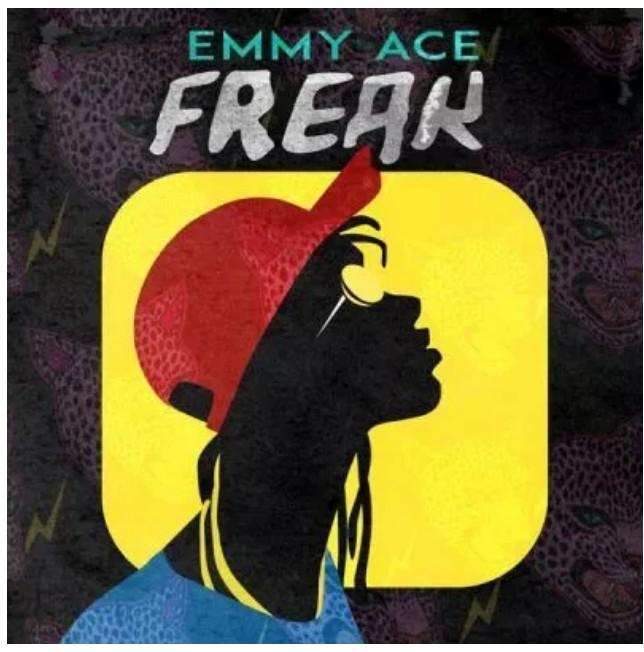 DOWNLOAD: M.I Abaga Ft. Emmy Ace & Beenie Man – Wheelbarrow (mp3)