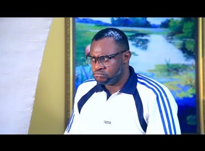 DOWNLOAD: KANAKO (Part 2) – 2019 Latest Yoruba Movie Starring Odunlade Adekola