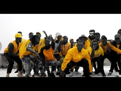 DOWNLOAD: Tulenkey – Proud Fvck Boys Ft. Eddie Khae (mp3)